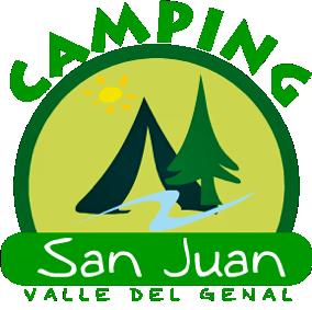 CAMPING SAN JUAN
